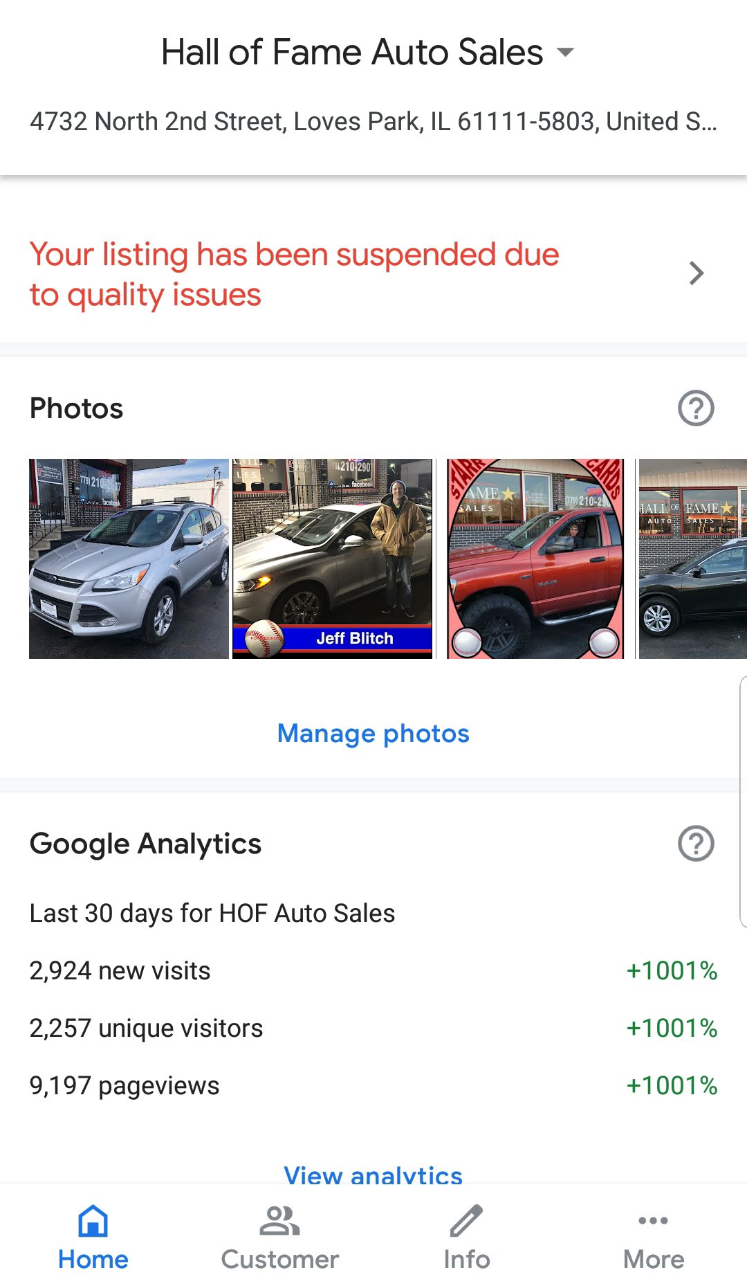 Screenshot_20180925-145646_Google My Business.jpg