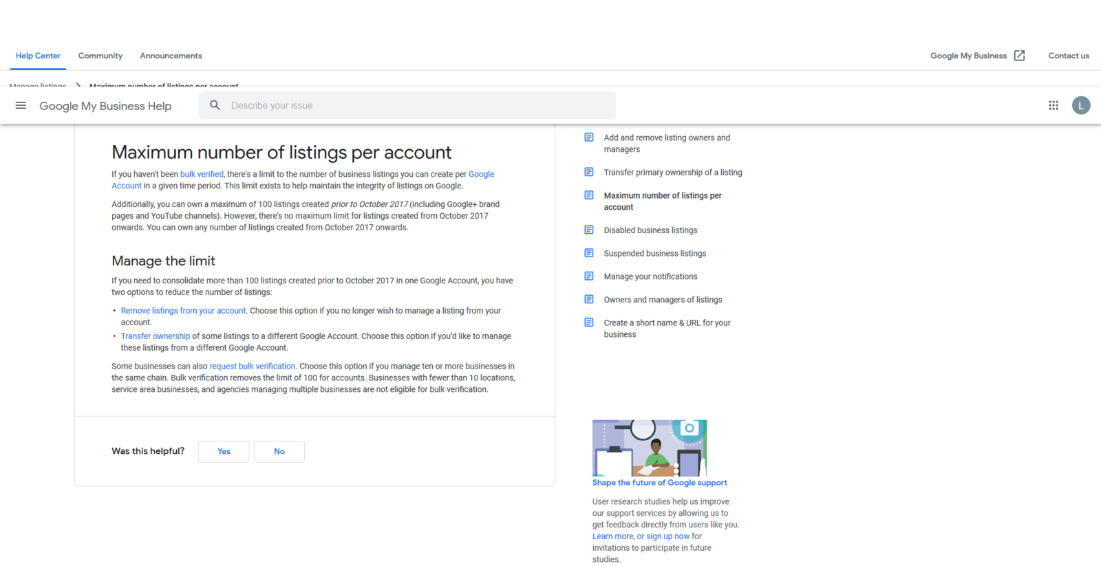 Screenshot_2019-09-05 Maximum number of listings per account - Google My Business Help.png