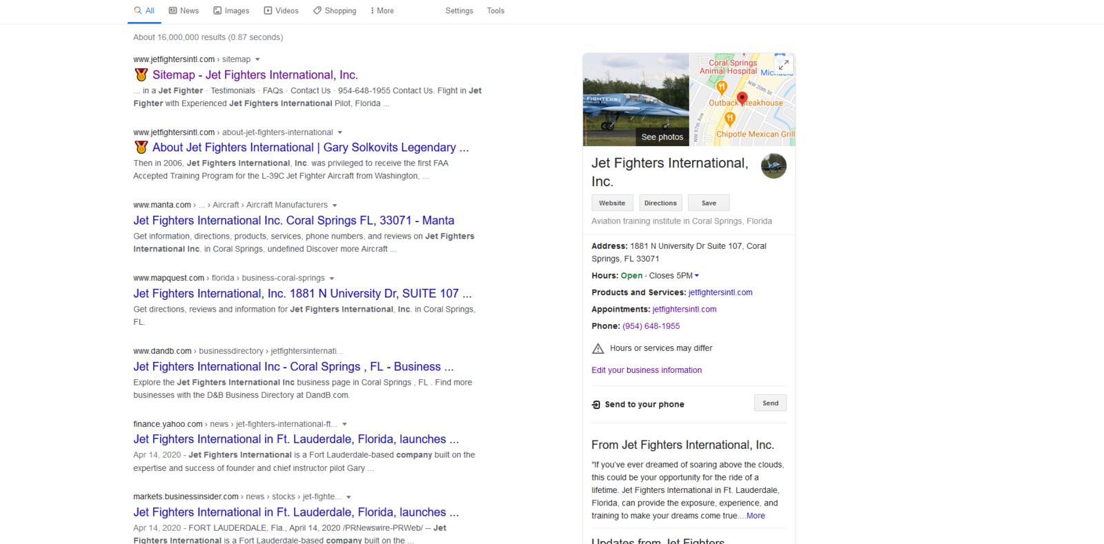 Screenshot_2020-10-01 Jet Fighters International, Inc - Google Search.png