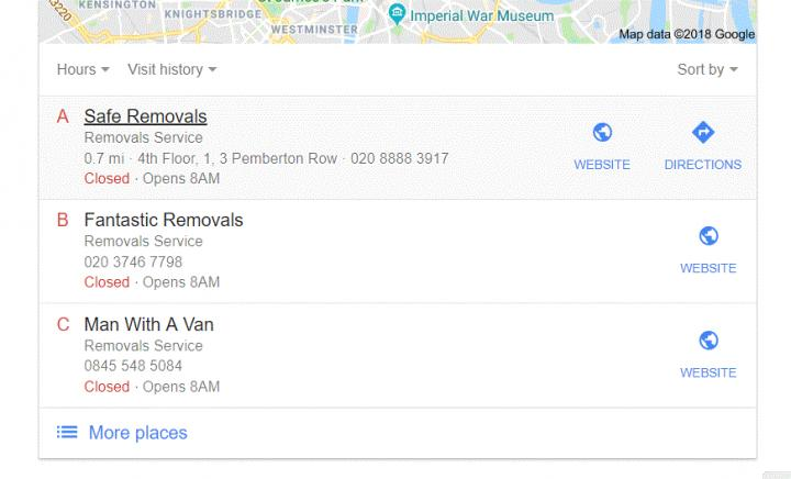 Screenshot_Removals-no-stars-or-pics.jpg