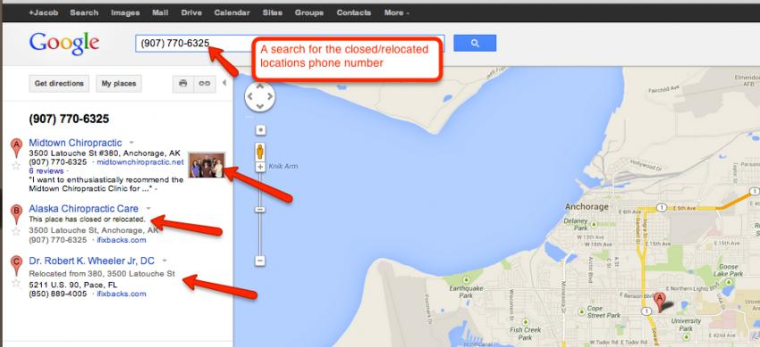 searching for phone number.jpg