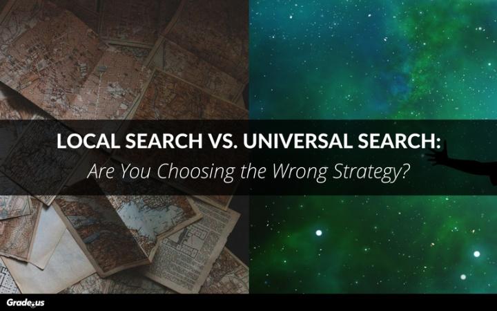 SearchStrategy.jpg