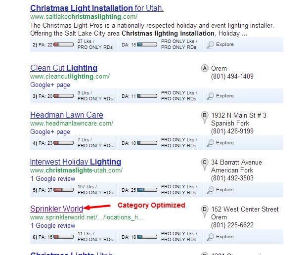 Seasonal Xmas  Google Search.png
