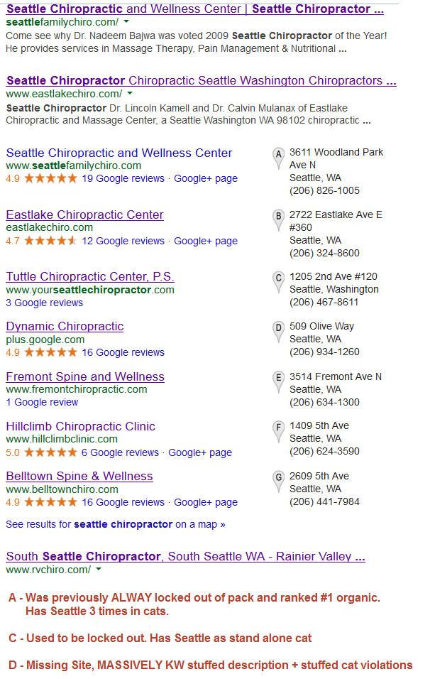 SeattleChiro3.9.14.jpg