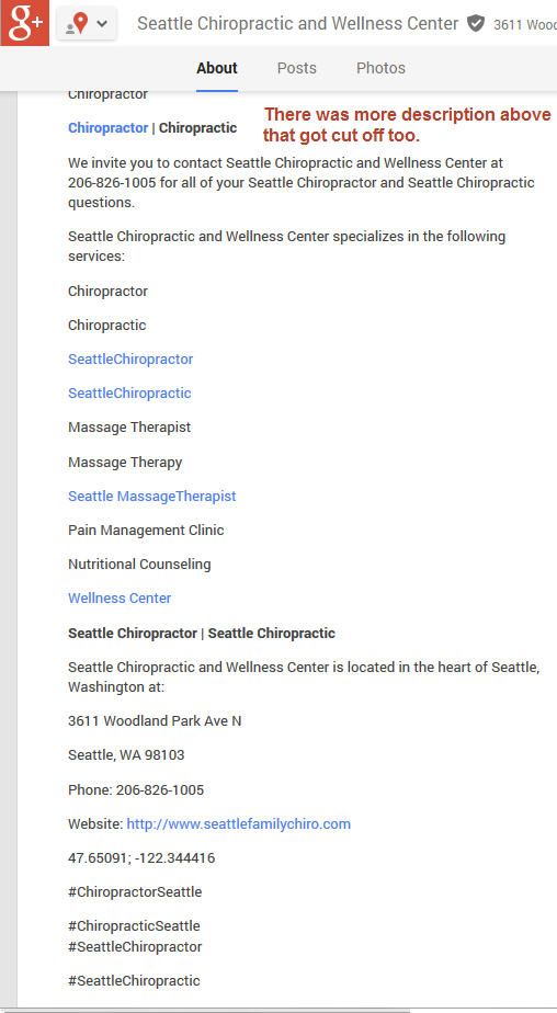 SeattleFamChiroSpamDe.jpg