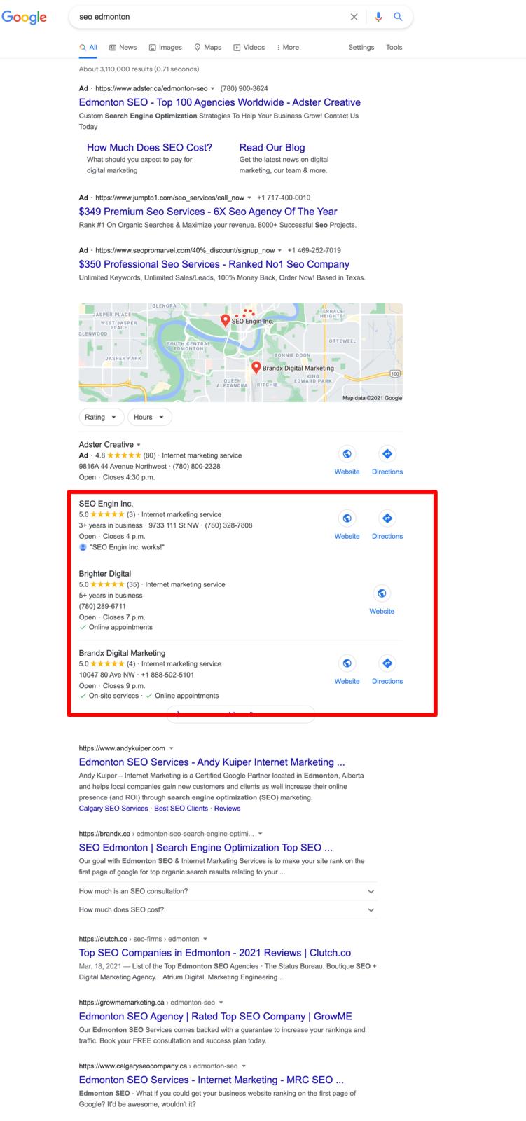 seo-edmonton-Google-Search.png
