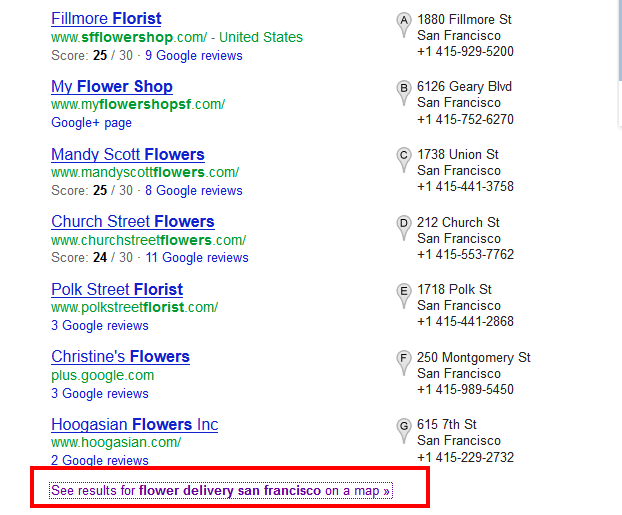 serps link to google maps.png