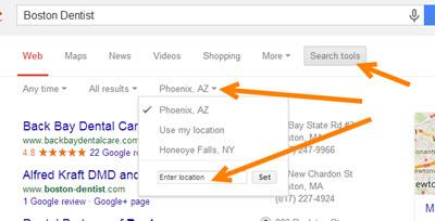 set-google-search-location.jpg