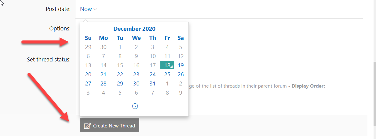 set scheduled date and submit.png