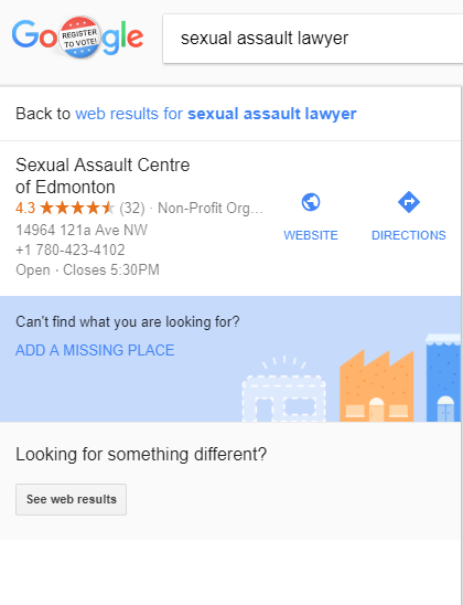 sexual-assault-lawyer-2-png.3124
