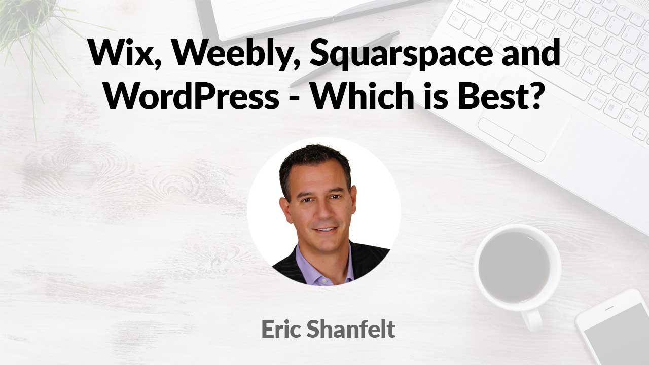 shanfelt-web-builders.jpg