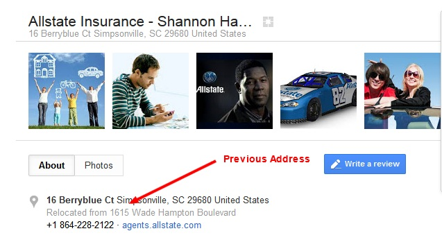 shannon harvey previous address.jpg
