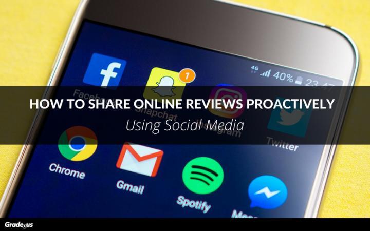Share-Online-Reviews.jpg