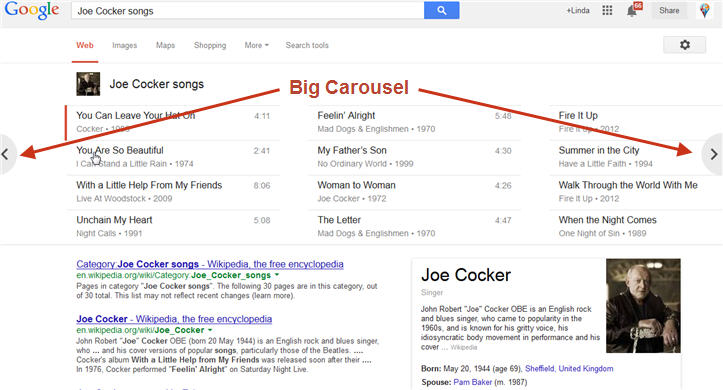 song carousel.jpg
