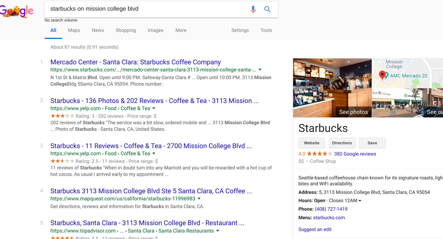 starbucks on mission college blvd   Google Search.png