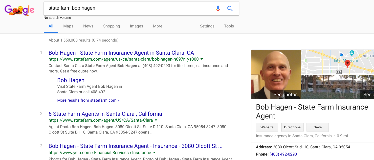 state farm bob hagen   Google Search.png