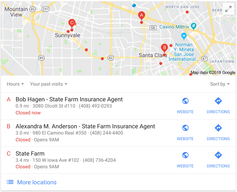 state farm   Google Search.png