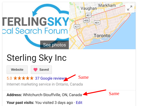 sterling sky inc   Google Search.png
