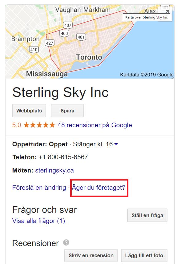 sterlingsky.png