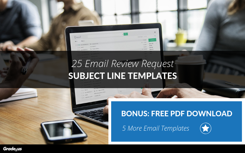 subject-line-review-request.png