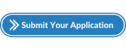 Submit-Your-Application-1.png