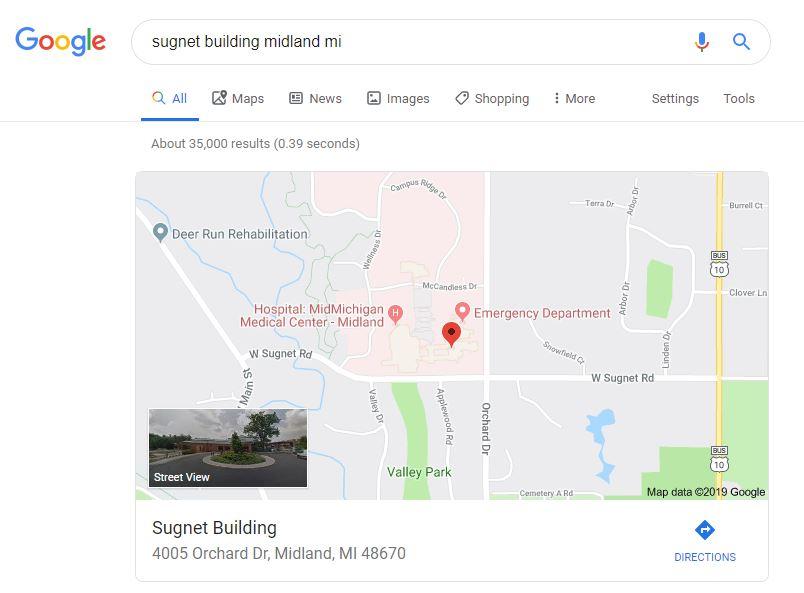 Sugnet Building.JPG
