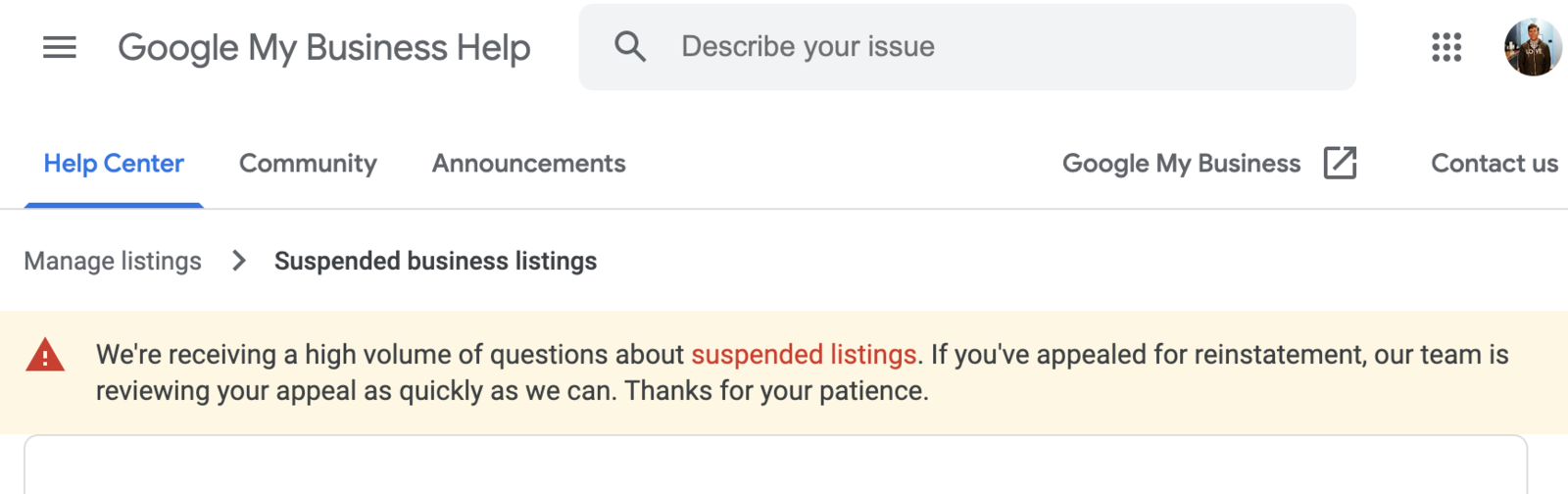 suspensions.png