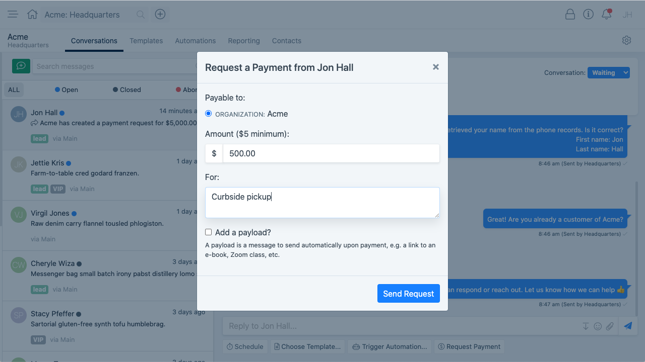 switchbird-screen4-payments.png