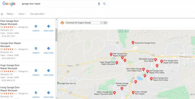 t-google-maps-garage-door-spam-1593201736.jpg