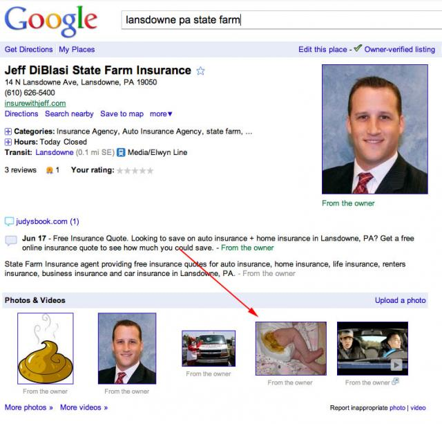 t-poop-on-google-place-page-1308917665.jpg