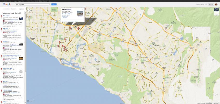 tacos costa mesa old maps.jpg