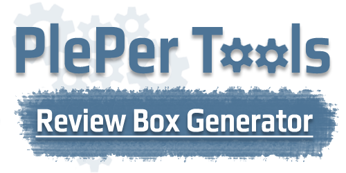 tools_review_box_generator.png