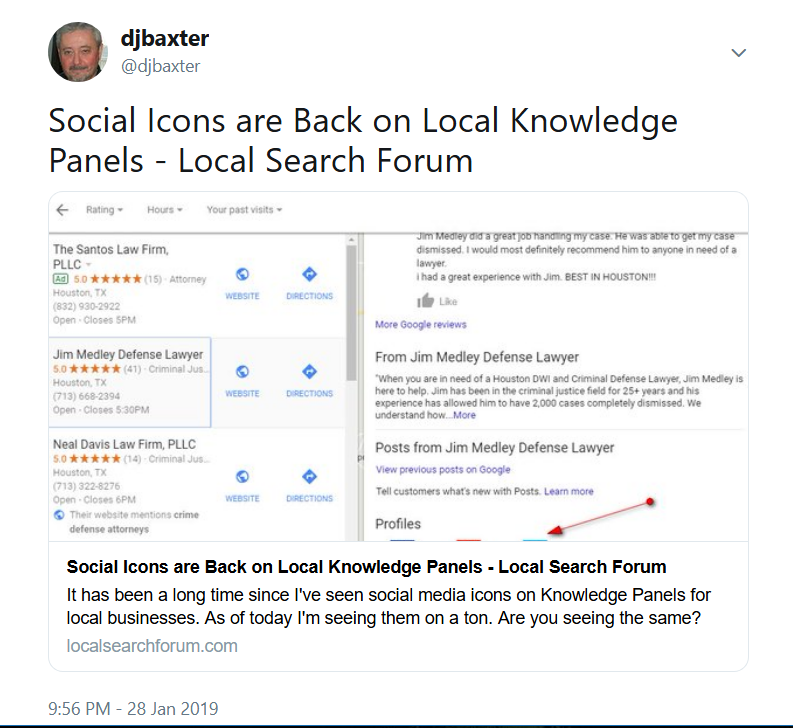 tweet-thread-with-image-set.png