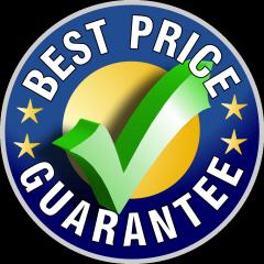 Unbeatable-Price-2-240x240.png