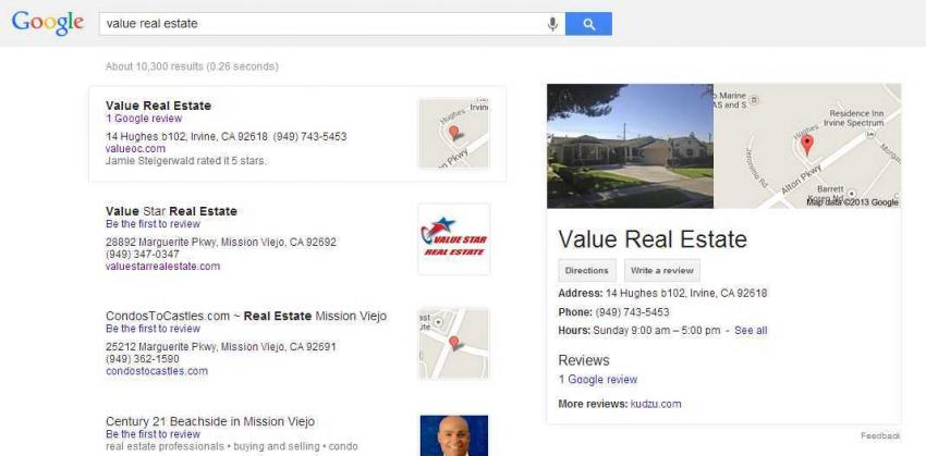 value real estate - Google Map Search.jpg