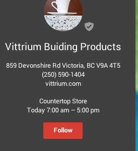 Vittrium Buiding Products   Google .png
