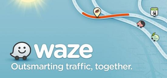 waze-logo-top-featured.png