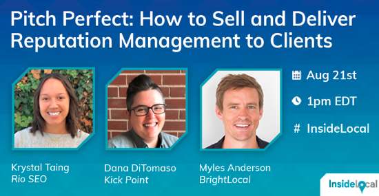 Webinar - How to Sell Reputation Management to Clients.png