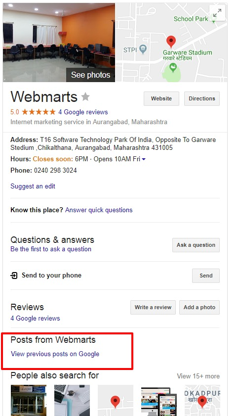 webmarts   Google Search.jpg
