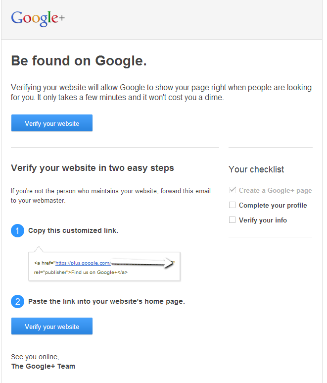Website_verification_from_Google+.png