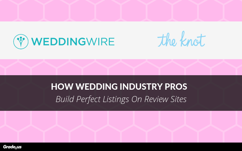 wedding-industry-listings.png