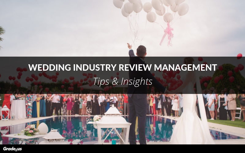 wedding-industry-review-management.png