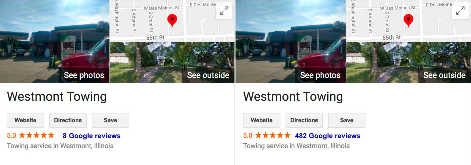 Westmont-Before-&-After.jpg