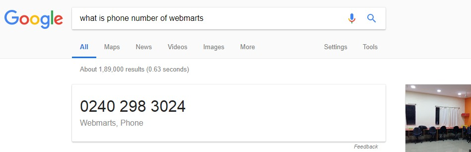 what is phone number of webmarts   Google Search.jpg