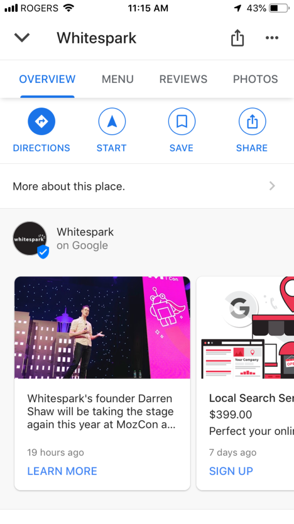 Whats-New-Google-Maps-App-576x1024.png