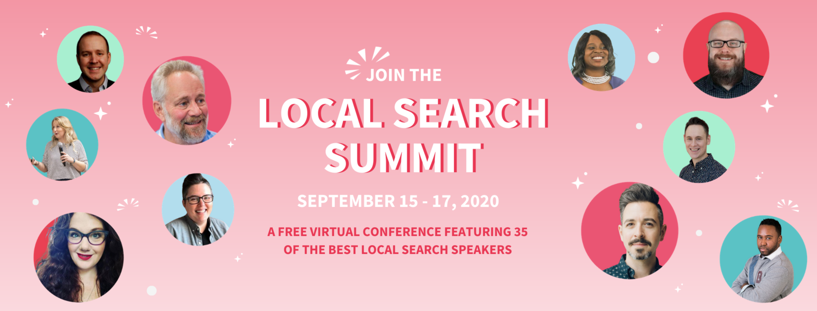 Whitespark's Local Search Summit-2.png