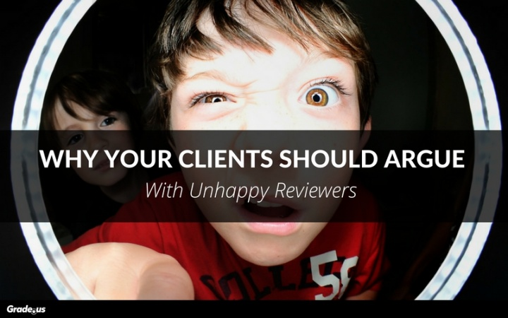Why-Your-Clients-Should-Argue.jpg