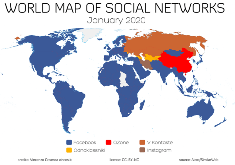 world-map-of-scoial-networks-january-2020-768x540.png