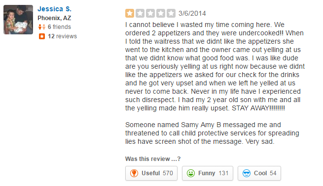 Yelp-Amys-Baking-Company-1.png