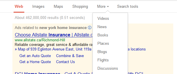 web results.png